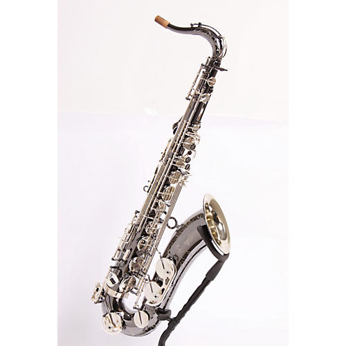 Keilwerth SX90R Shadow Model Professional Tenor Saxophone thumbnail