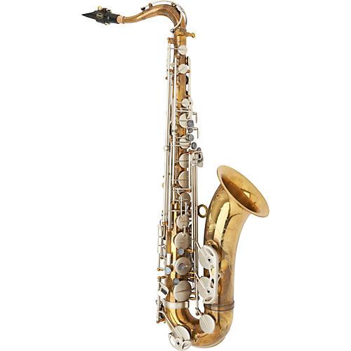 Keilwerth SX90R Vintage Model Professional Tenor Saxophone thumbnail