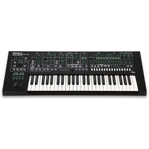 Roland SYSTEM-8 Plug-Out Synthesizer thumbnail