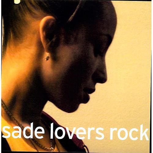 Alliance Sade - Lovers Rock thumbnail