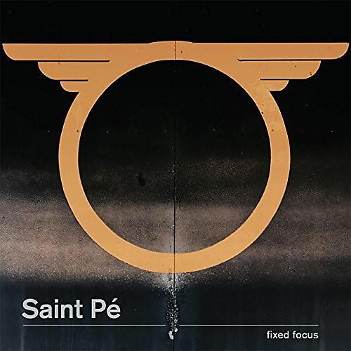 Alliance Saint Pe - Fixed Focus thumbnail