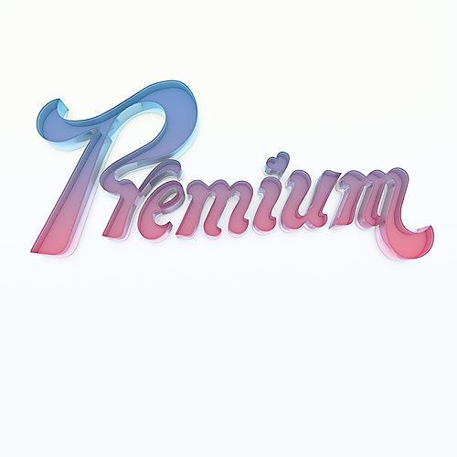 Alliance Sam Evian - Premium thumbnail