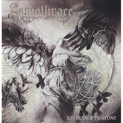 Alliance Samothrace - Reverence to Stone thumbnail