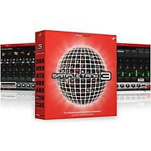 IK Multimedia SampleTank 3 Special Edition Software Download