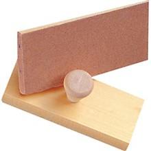 First Note Sand Blocks