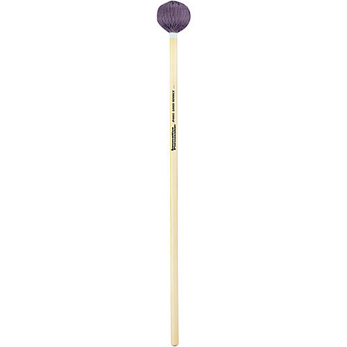 Innovative Percussion Sandi Rennick Series Rattan Handle Vibraphone Mallets thumbnail