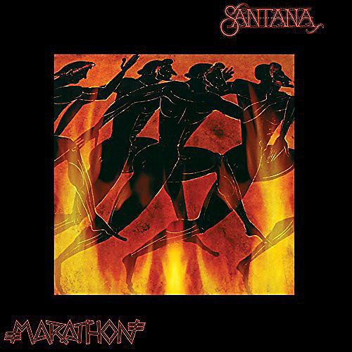 Alliance Santana - Marathon thumbnail