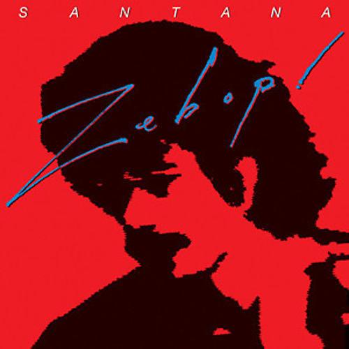 Alliance Santana - Zebop thumbnail