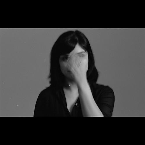 Alliance Sarah Davachi - All My Circles Run thumbnail