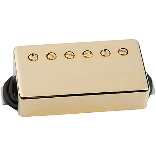Seymour Duncan Saturday Night Special Pickup Set thumbnail