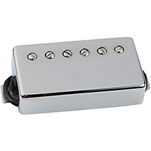Seymour Duncan Saturday Night Special Pickup Set