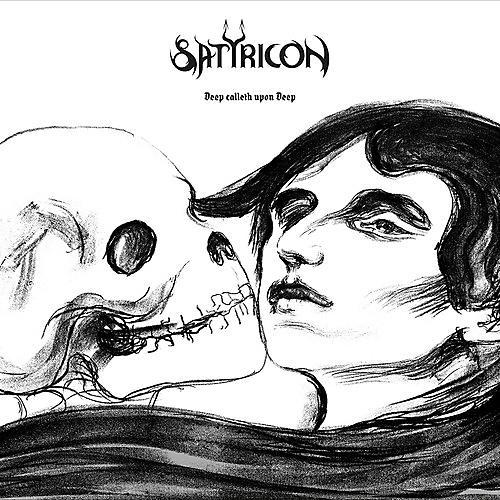Alliance Satyricon - Deep Calleth Upon Deep thumbnail