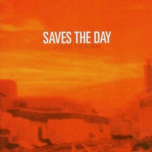 Alliance Saves the Day - Sound the Alarm thumbnail