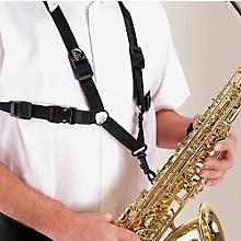 BG Saxophone Harness