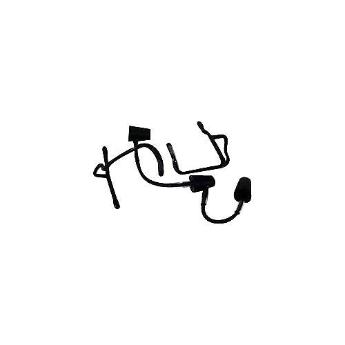 Horn Doctor Saxophone Key Clamps-thumbnail