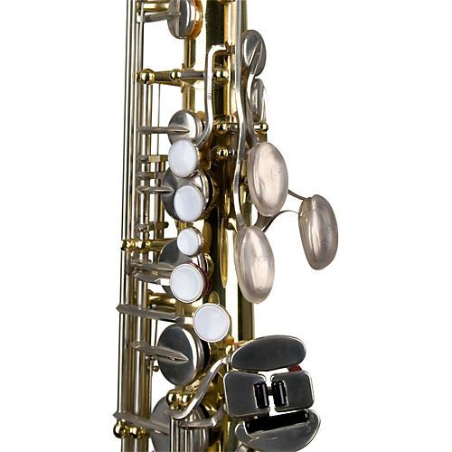 Protec Saxophone Palm Key Risers thumbnail