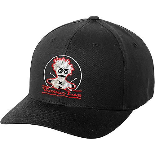 Voodoo Lab Scary Good Tone Hat thumbnail