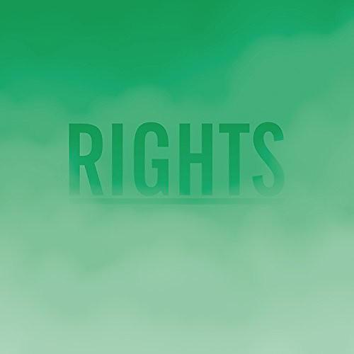 Alliance Schnellertollermeier - Rights thumbnail