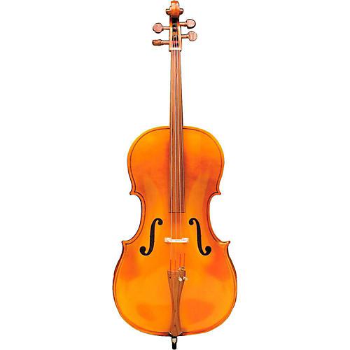 Engelhardt School Model Cello thumbnail