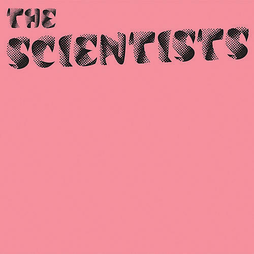 Alliance Scientists - The Scientists thumbnail
