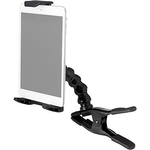 Stage Ninja Scorpion Series TAB-8-CB Tablet Holder thumbnail
