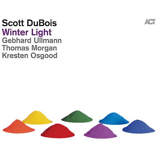 Alliance Scott DuBois - Winter Light thumbnail
