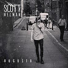 Scott Helman - Augusta