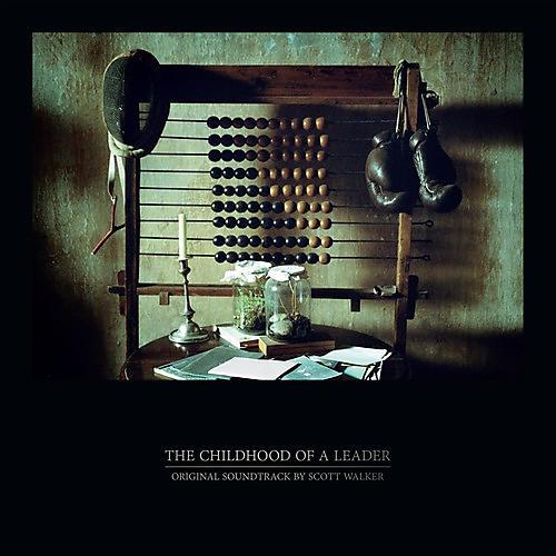 Alliance Scott Walker - Childhood Of A Leader (Original Soundtrack) thumbnail