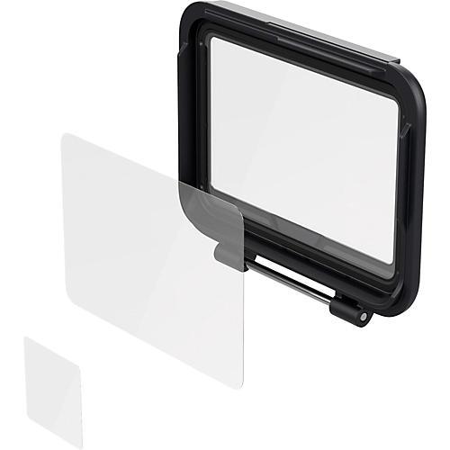 GoPro Screen Protectors (HERO5 Black) thumbnail