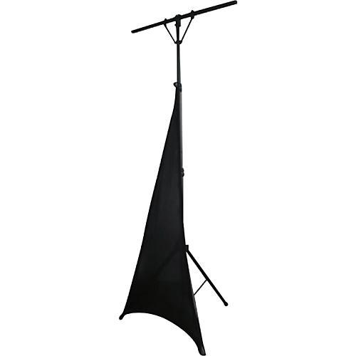 Odyssey Scrim Werks 4'x6' Triangular Stretch Scrims thumbnail