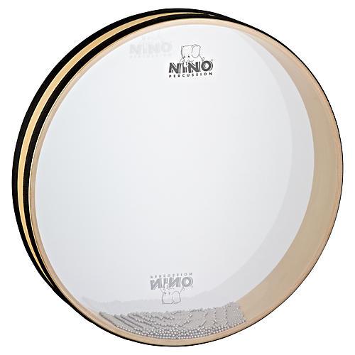 Nino Sea Drum thumbnail