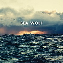 Sea Wolf - Old World Romance