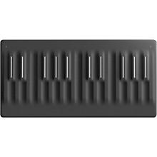 ROLI Seaboard Block Modular Wireless MIDI Touch Interface