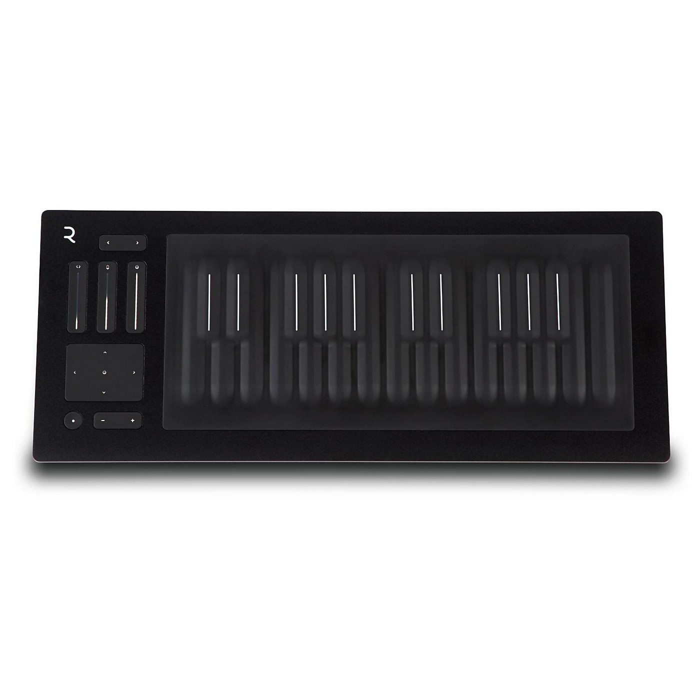 ROLI Seaboard RISE MIDI Controller thumbnail