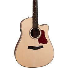 Seagull Seagull Maritime SWS CH GT QIT Acoustic-Electric Guitar