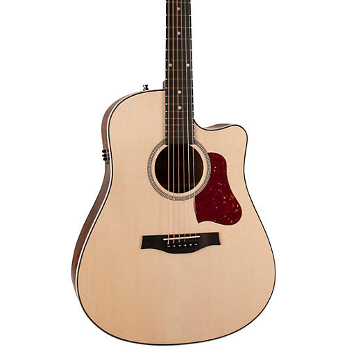 Seagull Seagull Maritime SWS CH GT QIT Acoustic-Electric Guitar thumbnail