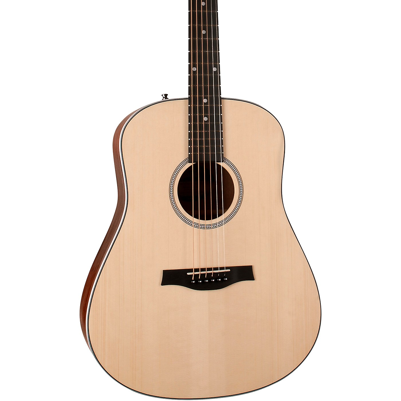 Seagull Seagull Maritime SWS Semi-Gloss Acoustic Guitar thumbnail