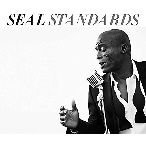 Alliance Seal - Standards thumbnail