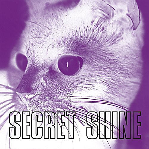 Alliance Secret Shine - Untouched thumbnail