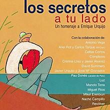 Secretos - A Tu Lado
