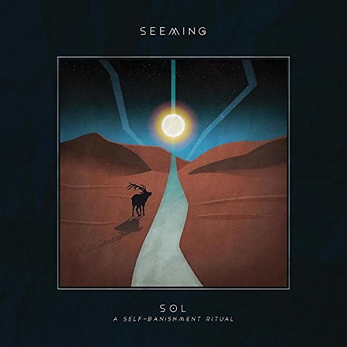 Alliance Seeming - Sol thumbnail