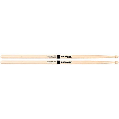 Promark Select Balance Rebound Balance Acorn Tip Drum Sticks thumbnail
