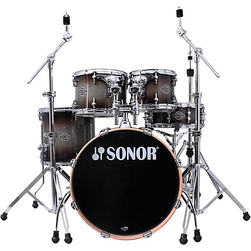 Sonor Select Force Stage 3 5-Piece Shell Pack thumbnail