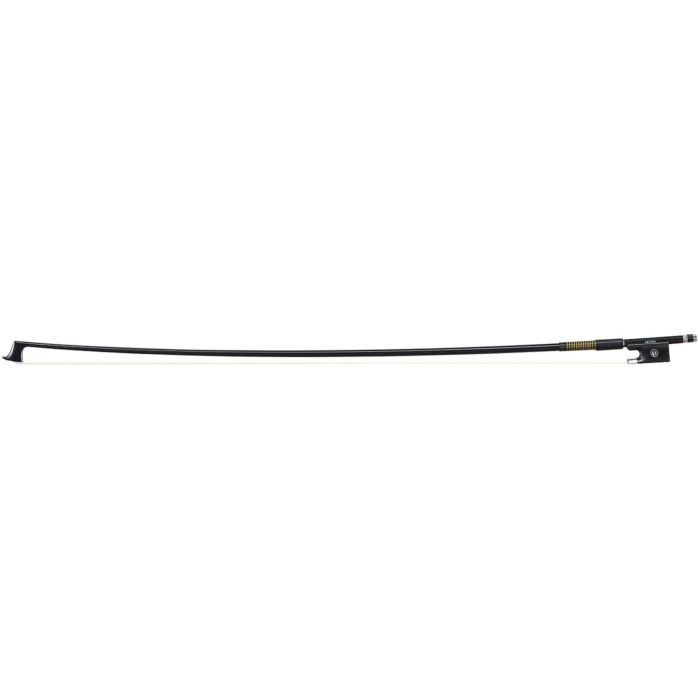 Artino Select Series Carbon Graphite Violin Bow thumbnail