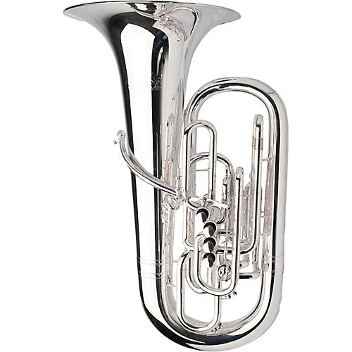 Adams Selected Series 5-Valve Solo F Tuba thumbnail