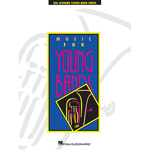 Hal Leonard Selections from The King and I Concert Band Level 3 Arranged by Calvin Custer thumbnail