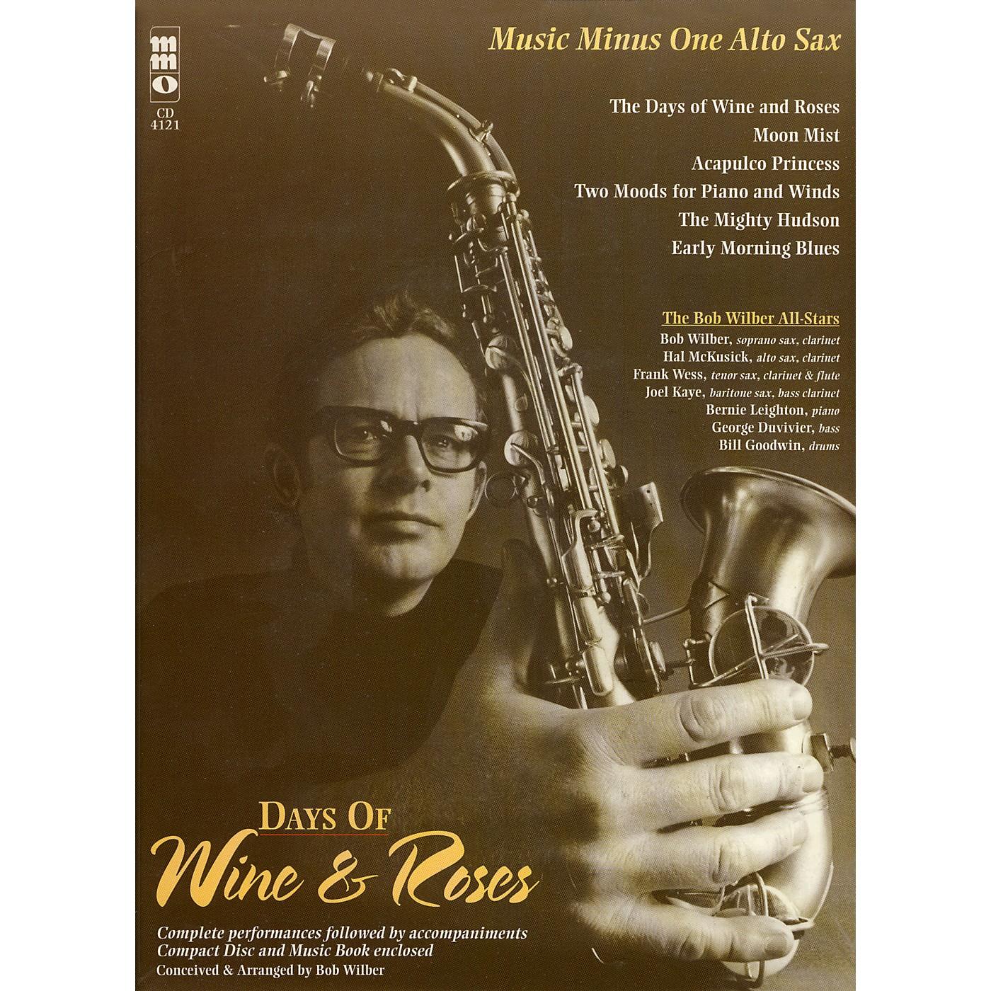 Hal Leonard Sensual Sax thumbnail