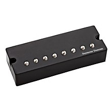 Seymour Duncan Sentient 8-String Active Guitar Pickup