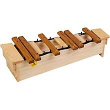 Studio 49 Series 1600 Orff Xylophones