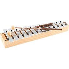 Studio 49 Series 2000 Soprano Glockenspiel